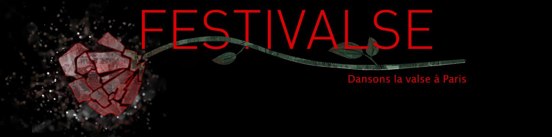 Festivalse